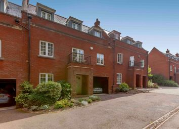 3 bed property for sale in Osborne Heights, Warley, Brentwood CM14
