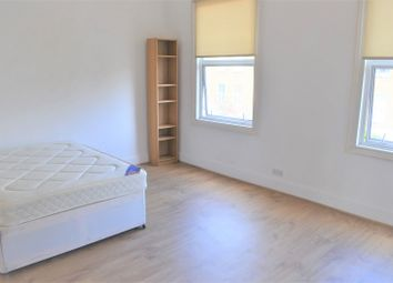 Thumbnail 6 bed shared accommodation to rent in Sussex Way, London