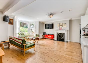 2 bed maisonette for sale in Acre Lane, London SW2
