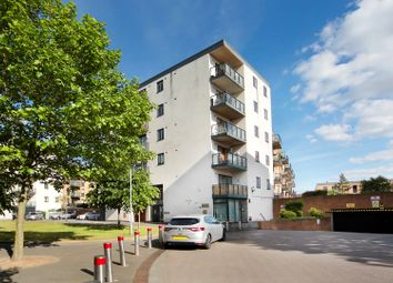 Thumbnail 2 bed flat for sale in 3 Durnsford Road, Wimbledon