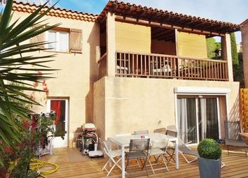 Thumbnail 3 bed property for sale in 83600, Frejus, Fr