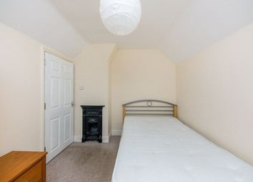 Thumbnail 1 bedroom semi-detached house to rent in Sturry Road, Canterbury