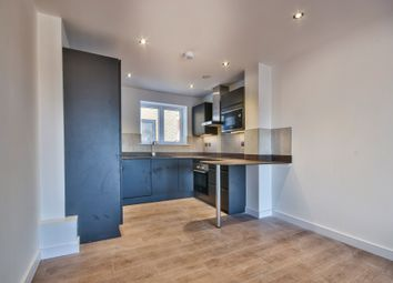 Thumbnail 1 bed flat for sale in Union Street, Luton