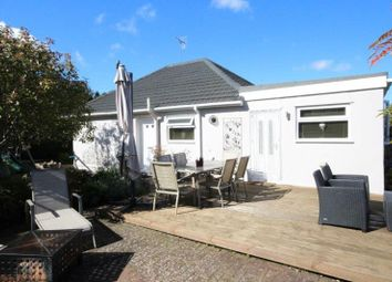 Thumbnail 2 bed property for sale in Woodland Avenue, Overstone, Northampton