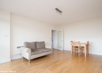 Thumbnail 1 bedroom flat to rent in Maida Vale, Maida Vale