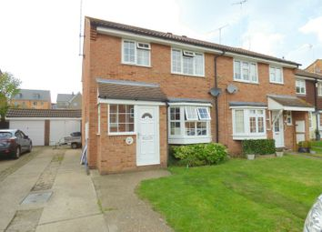 Thumbnail 3 bed property for sale in Waylands, Swanley