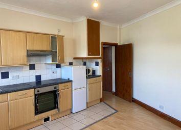 Thumbnail Flat to rent in Albert Road South, Southampton