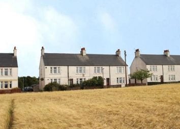 Thumbnail 3 bed flat for sale in Letham Terraces, Letham, Falkirk, Stirlingshire