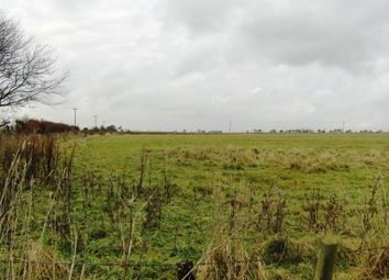 Thumbnail Land for sale in Lyth, Wick