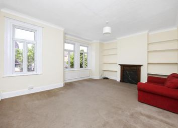 Thumbnail 1 bed flat to rent in Ivydale Road, London