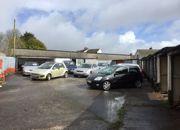 Thumbnail Retail premises to let in Ham Drive, Plymouth