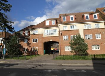 Thumbnail 2 bed flat to rent in Addis House, Brookvale Road, Southampton