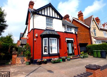 Thumbnail 4 bed property for sale in Stourport Road, Kidderminster