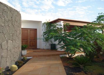 Thumbnail 5 bed villa for sale in Costa Teguise, Costa Teguise, Lanzarote, Canary Islands, Spain