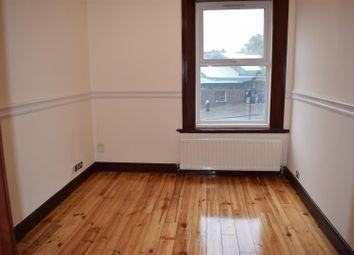Thumbnail Flat to rent in Knights Hill, West Norwood, London