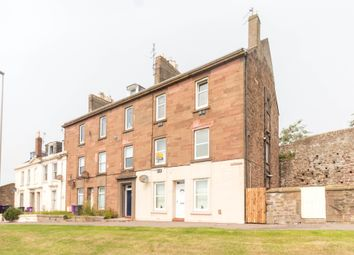 Thumbnail 2 bed flat to rent in Gayfield, Arbroath