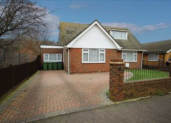 6 bed detached house for sale in Denton Road, Denton, Newhaven BN9