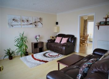 3 bed semi-detached house for sale in Farr Wood Close, Groby, Leicester LE6