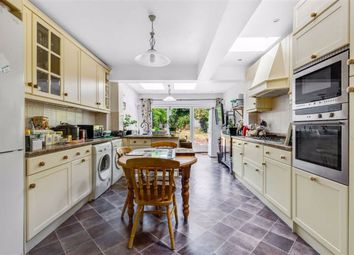 2 bed semi-detached house for sale in Belmont Road, Belmont, Sutton SM2