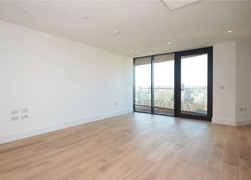 Thumbnail 3 bed flat to rent in Fiftyseveneast, Dalston, London