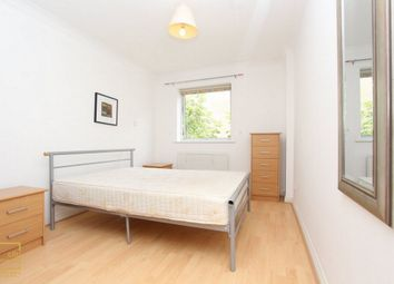 Thumbnail Room to rent in Lamb Court, 69 Narrow Street, Westferry