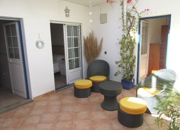Thumbnail 1 bed apartment for sale in Portugal, Algarve, Tavira
