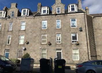 Thumbnail 3 bed flat to rent in 106E Walker Road, Aberdeen