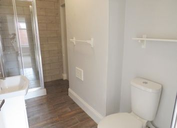 Thumbnail 1 bed flat to rent in Coldharbour Lane, Salisbury