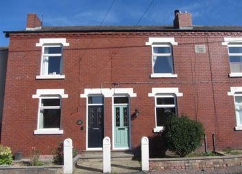 Thumbnail 2 bed property to rent in Heskin PR7, Wood Lane, P3435