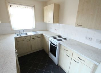 Thumbnail 2 bed terraced house to rent in Scott Street, Bootle