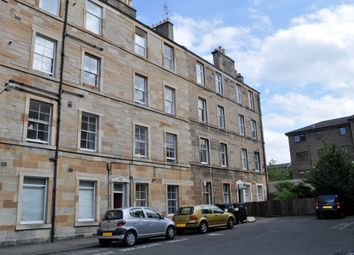 Thumbnail 1 bed flat to rent in 12/7 Moncreiff Terrace, Edinburgh