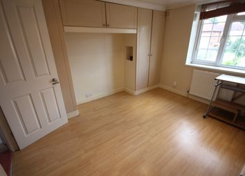 Thumbnail 3 bedroom end terrace house to rent in Hook Walk, Edgware