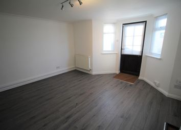 Eastern Esplanade, Southend-On-Sea SS1. 2 bed flat