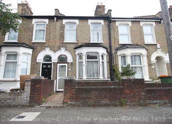 Kingsland Road, Plaistow E13. 2 bed terraced house