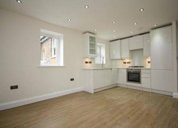 Thumbnail 4 bed flat to rent in Braton Way, London
