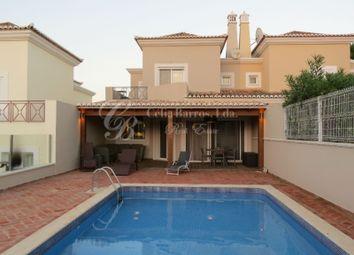 Thumbnail 3 bed detached house for sale in Vale Da Quinta Village, Almancil, Loulé