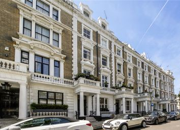 1 bed property to rent in Linden Gardens, London W2