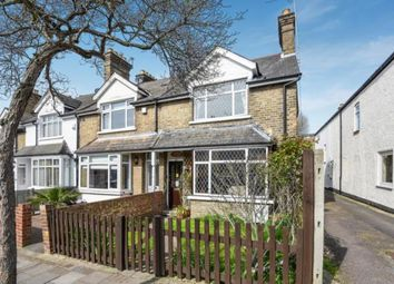 Thumbnail 2 bedroom property for sale in Pembroke Road, Bromley