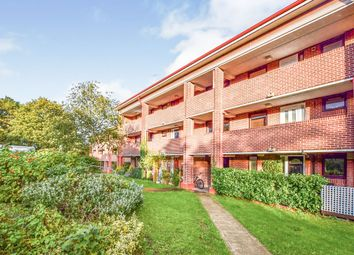 2 bed maisonette for sale in Caractacus Cottage View, Watford, Watford WD18