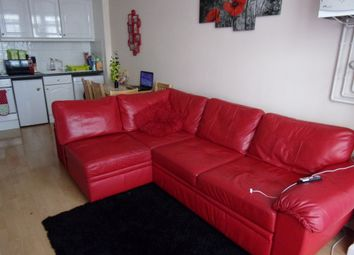 Thumbnail 1 bed maisonette to rent in Parsons Mead, Abingdon