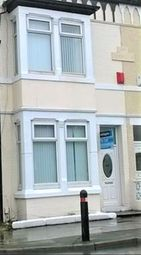 Thumbnail 5 bed flat to rent in Kingfisher Business Park, Hawthorne Road, Bootle
