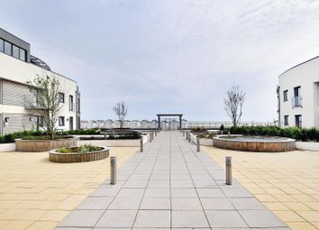 Thumbnail 2 bed flat to rent in The Terrace, Palmerston Avenue, Goring-By-Sea, Worthing