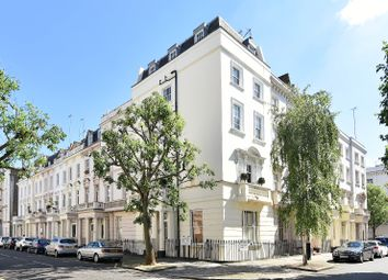 Thumbnail Studio for sale in Gloucester Street, Pimlico