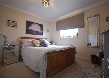 Thumbnail 1 bed flat to rent in Sandalwood Drive, Ruislip