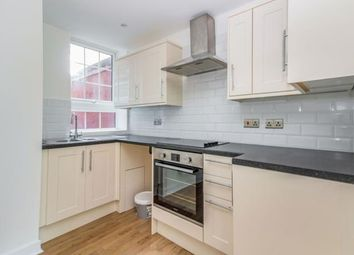 Thumbnail 1 bed flat for sale in Tonbridge Road, Maidstone, Kent