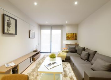 Thumbnail 3 bed apartment for sale in Barcelona, Barcelona, 08026, Spain