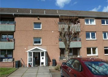 Thumbnail 3 bed flat for sale in Summerfield, Earlston, Scottish Borders