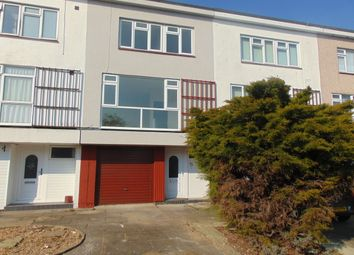 4 bed town house to rent in Belstedes, Basildon SS15