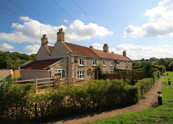 Thumbnail 4 bed cottage for sale in Wapley Rank, Westerleigh, South Gloucestershire