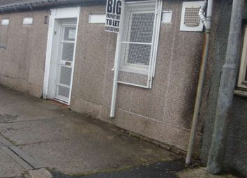 Thumbnail Studio to rent in Eastside, Kirkintilloch, Glasgow